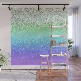 Glitter Star Dust G242 Wall Mural