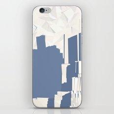Obelisk iPhone Skin
