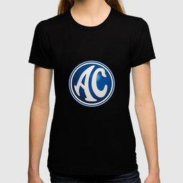 AC Cars Logo T-shirt