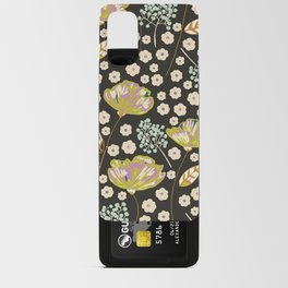Chinese Android Card Case