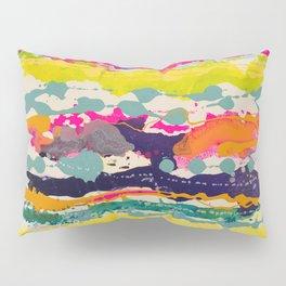 PCH Blotter Pillow Sham