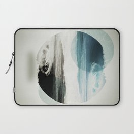 Nalunani Laptop Sleeve