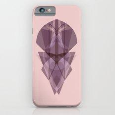 Glass Slim Case iPhone 6s