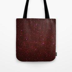 stars.. Tote Bag