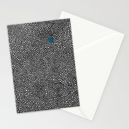 - cosmos_07 - Stationery Cards