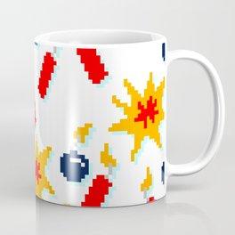 8BitBombzzzz!!! Coffee Mug