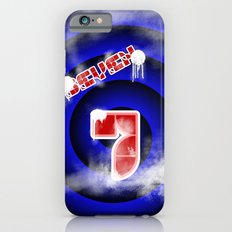 se7en iPhone 6s Slim Case