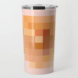 Female or male? Travel Mug