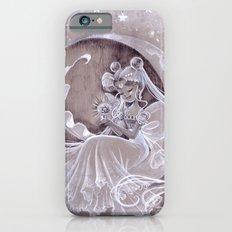 Little Serenity Slim Case iPhone 6