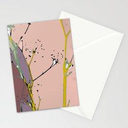 Hamptons 1 Stationery Cards