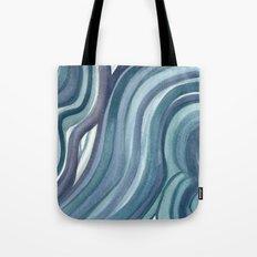 #49. JAEHOON Tote Bag