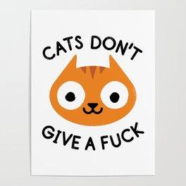 Careless Whisker Poster