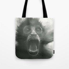 AAAAAAAHHHHHHHHH!!!! Tote Bag
