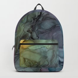 Under The Darkness Backpack