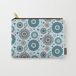 greats Carry-All Pouch