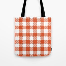 Garden Life Bread: Wheat Tote Bag