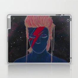 spaceboy Laptop & iPad Skin