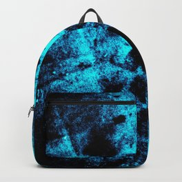 Aqua Distress Backpack