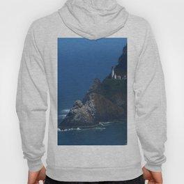 Heceta Head Lighthouse Hoody