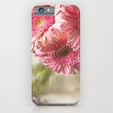 Eye Candy iPhone 6s Slim Case