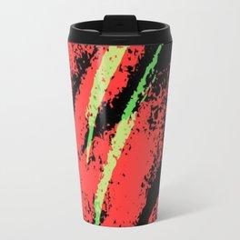 90's nostalgia remix pt2 Travel Mug