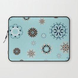 Mandala (1) Laptop Sleeve