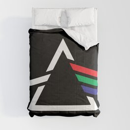 Anderson Council Comforters