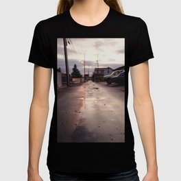Backroad Altoona T-shirt
