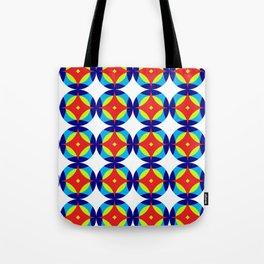 NEU Tote Bag