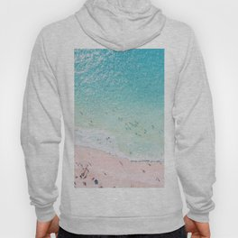 Beach Sunday Hoody