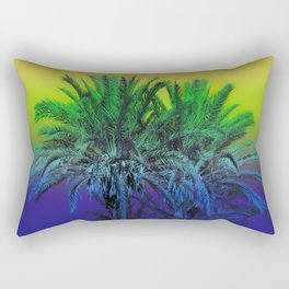 Enjoy the Summer in color Rectangular Pillow