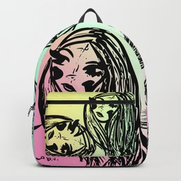 alexis Backpack