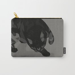 Sneak Carry-All Pouch