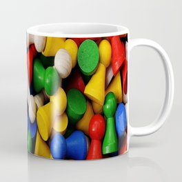 game Coffee Mug