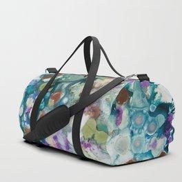 Sugar Rush 2.0 Duffle Bag