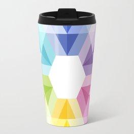Fig. 025 Travel Mug
