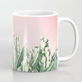 Cactus Cactus Coffee Mug