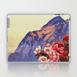 Kanata Scents Laptop & iPad Skin