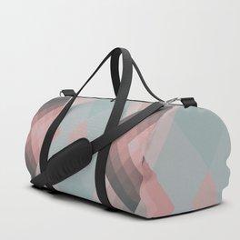 STRPS XII Duffle Bag