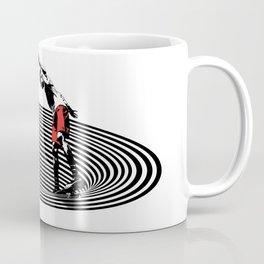 Sk8er Coffee Mug