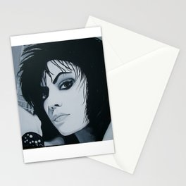 Joan Muse Stationery Cards