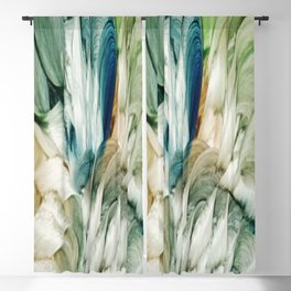 Fascinus Blackout Curtain