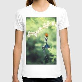 La Balançoire T-shirt