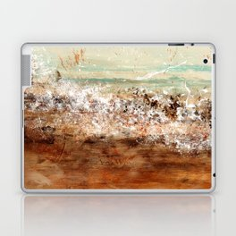 Irden Laptop & iPad Skin