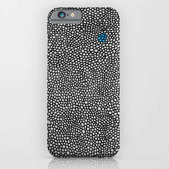 - cosmos_07 - iPhone & iPod Case