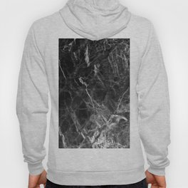Ombre Marble Hoody