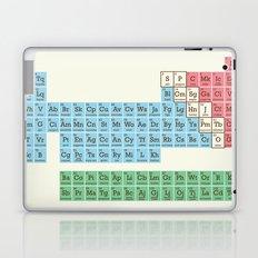 Tasty Table Laptop & iPad Skin