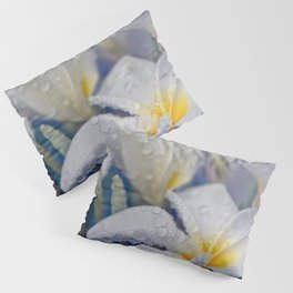 The Wind of Love Pillow Sham