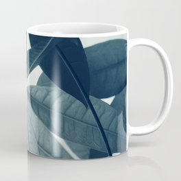 Pachira Aquatica #4 #foliage #decor #art #society6 Coffee Mug
