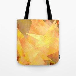 Sharp Edges   Minimalist   Abstract   Modern   Shapes   Geometrix Tote Bag
